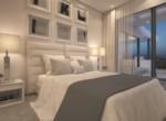 los almendrosF_St_bedroom_02_n_low