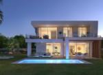 villa-A-Icon-residences--1024x568
