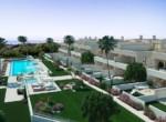 epic villas exterior 4