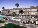 epic villas exterior 5