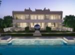 epic villas exterior 7