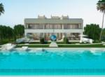 epic villas exterior 8