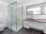 12. Bathroom room first floor