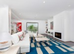 5.2 Living Room