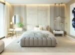 Master Bedroom_1