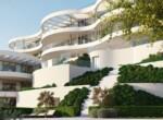 The View Marbella 1