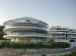 The View Marbella 3