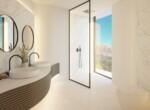 The_view_block_7_bathroom