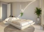 The_view_block_7_bedroom