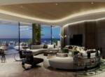 The_view_block_7_livingroom
