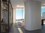 The_view_block_7_master_bedroom-a