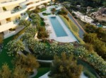 The_view_block_7_pool_area