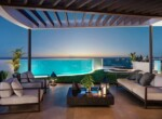 The_view_block_7_terrace