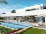 Villa1Benahavis_Exterior_V3