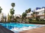LE-BLANC-Marbella-Nvoga-Marbella-Realty02_PISCINA_FINAL-1024x576