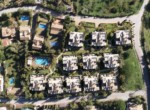 LE-BLANC-Marbella-Nvoga-Marbella-Realty07_TOPVIEW_V2-1024x576