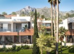 LE-BLANC-Marbella-Nvoga-Marbella-Realty14_MONTANA_II_FINAL_V2-1024x614