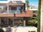 LE-BLANC-Marbella-Nvoga-Marbella-Realty15_PISCINA_PRIVADA_FINAL_V2-1024x522