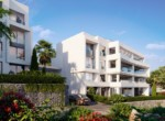 apartments-exterior-02