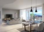 apartments-interior-living