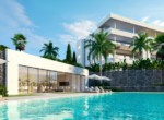 club-exterior-pool