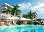 club-exterior-poolside