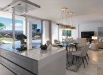 townhouses-interior-living