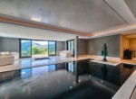 Indoor pool 1