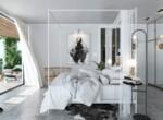 Render La Quinta 238 Dormitorio 15 Oct 2019 Original by Anita