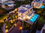 spca_visual_marbella_DJI_0024-Edit