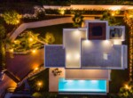 spca_visual_marbella_DJI_0036-Edit
