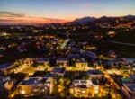 spca_visual_marbella_DJI_0043-Edit