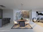 Villa_Living_Room