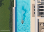 Villa_Pool_Aerial