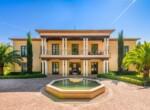 Villa Nagueles-1