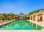 Villa Nagueles-2
