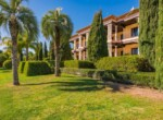 Villa Nagueles-31