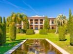 Villa Nagueles-5