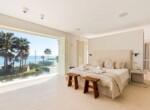 Villa Rio Verde Playa-10