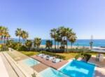 Villa Rio Verde Playa-11