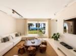 Villa Rio Verde Playa-13