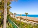 Villa Rio Verde Playa-2