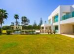 Villa Rio Verde Playa-3