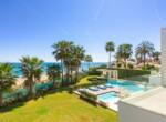 Villa Rio Verde Playa-4