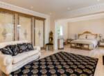 11-Master-Bedroom-Wardrobes