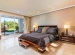 14-Second-Master-Bedroom