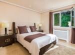 18-Bedroom