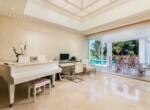 2-Office-lounge-Area