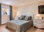 30-Seperate-Apt-Bedroom
