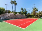 31-Tennis-Court